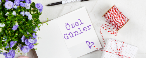 ozel-gunler.png